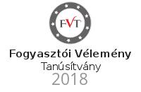 Logo regular 2018