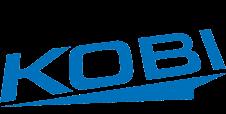 kobi logo