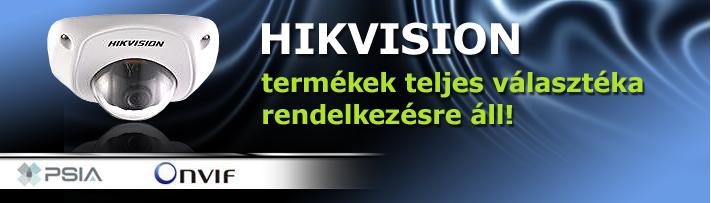 kobi_web___mozgsor_hikvison_1