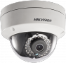 13-mp-fix-ir-ip-domkamera-ds-2cd2110f-i-28mm_1